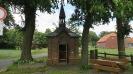 Bavings Kapelle