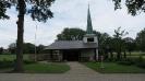 Alster Kapelle