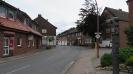 Dorfeinfahrt 2