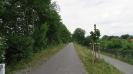 Radbahn 2