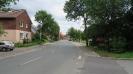 Dorfeinfahrt 5