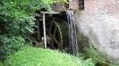 Wennings Wassermühle 3