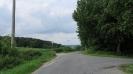 Landschaft 7