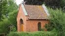 Löbberings Kapelle 3