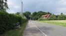 Dorfeinfahrt 7