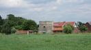 Schmeddings Mühle 1
