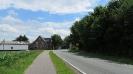 Dorfeinfahrt 1