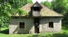 Wennings Wassermühle 1