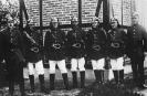 Das Steigercorps der Freiwilligen Feuerwehr Leer