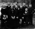 Familie Kreimer