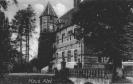 Haus Alst (Postkarte)
