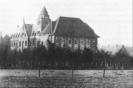Haus Loreto um 1935