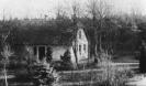 Das Hofmannsche Haus