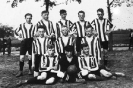 Die Fußball-Seniorenmannschaft (1928)