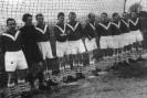 Die I. Mannschaft aus dem Jahre 1959